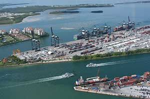 Port_of_Miami_Florida