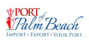 Port_of_Palm_Beach_logo